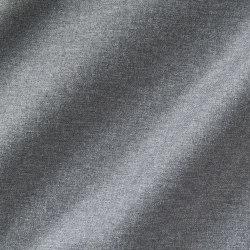 Moonlight FR 998   Drapery fabrics   Zimmer + Rohde