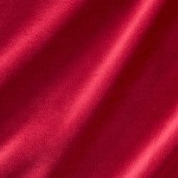 Night Bloom FR 335 | Drapery fabrics | Zimmer + Rohde