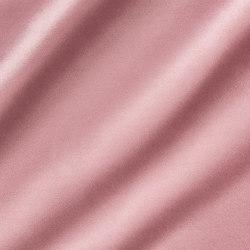 Night Bloom FR 484 | Drapery fabrics | Zimmer + Rohde