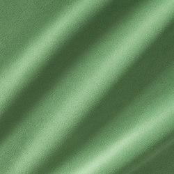 Night Bloom FR 775   Drapery fabrics   Zimmer + Rohde