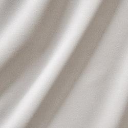 Night Bloom FR 882 | Drapery fabrics | Zimmer + Rohde