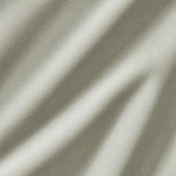 Night Bloom FR 983 | Drapery fabrics | Zimmer + Rohde