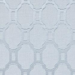 Olmstead 563 | Drapery fabrics | Zimmer + Rohde