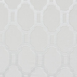Olmstead 990 | Drapery fabrics | Zimmer + Rohde