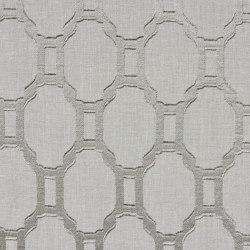 Olmstead 995 | Drapery fabrics | Zimmer + Rohde