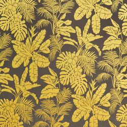 Orangery 185   Upholstery fabrics   Zimmer + Rohde