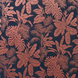 Orangery 548   Upholstery fabrics   Zimmer + Rohde