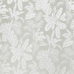 Orangery 892 | Upholstery fabrics | Zimmer + Rohde