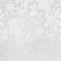Orangery 991   Tejidos tapicerías   Zimmer + Rohde