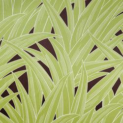 Palmhouse 744 | Drapery fabrics | Zimmer + Rohde