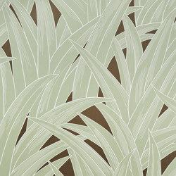 Palmhouse 783 | Drapery fabrics | Zimmer + Rohde