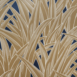 Palmhouse 855 | Drapery fabrics | Zimmer + Rohde