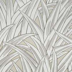 Palmhouse 982 | Drapery fabrics | Zimmer + Rohde