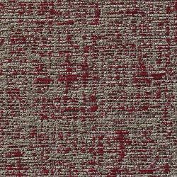 Patio 387   Upholstery fabrics   Zimmer + Rohde