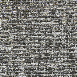 Patio 986 | Upholstery fabrics | Zimmer + Rohde