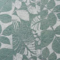 Polynésie 796 | Drapery fabrics | Zimmer + Rohde