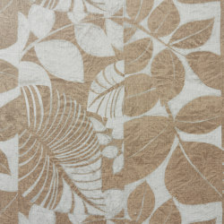 Polynésie 896 | Tejidos decorativos | Zimmer + Rohde