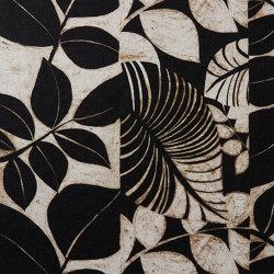 Polynésie 998 | Drapery fabrics | Zimmer + Rohde