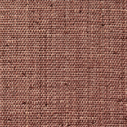 Raffia Weave 438 | Wall coverings / wallpapers | Zimmer + Rohde