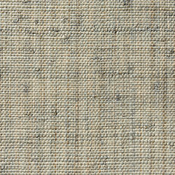 Raffia Weave 673 | Wall coverings / wallpapers | Zimmer + Rohde