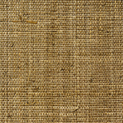 Raffia Weave 716 | Wall coverings / wallpapers | Zimmer + Rohde