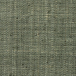 Raffia Weave 777 | Wall coverings / wallpapers | Zimmer + Rohde