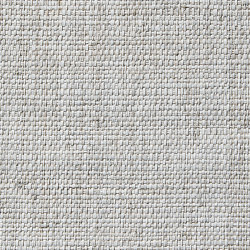Raffia Weave 900 | Wall coverings / wallpapers | Zimmer + Rohde