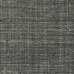 Raffia Weave 959 | Wall coverings / wallpapers | Zimmer + Rohde