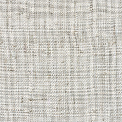 Raffia Weave 981 | Wall coverings / wallpapers | Zimmer + Rohde
