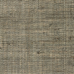 Raffia Weave 984 | Wall coverings / wallpapers | Zimmer + Rohde