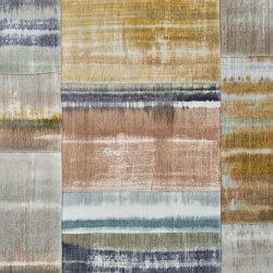 Rainbow 317 | Revestimientos de paredes / papeles pintados | Zimmer + Rohde