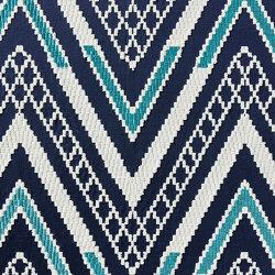 Sabi Sabi 568 | Drapery fabrics | Zimmer + Rohde