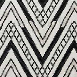 Sabi Sabi 998 | Drapery fabrics | Zimmer + Rohde