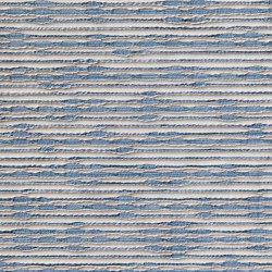Serene FR 554 | Drapery fabrics | Zimmer + Rohde