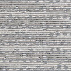 Serene FR 593 | Drapery fabrics | Zimmer + Rohde