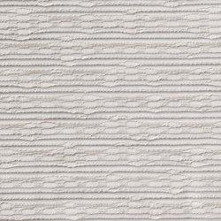 Serene FR 891 | Drapery fabrics | Zimmer + Rohde