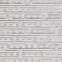 Serene FR 990 | Drapery fabrics | Zimmer + Rohde