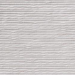 Serene FR 991 | Tissus de décoration | Zimmer + Rohde