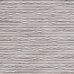 Serene FR 993 | Drapery fabrics | Zimmer + Rohde