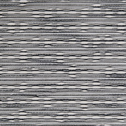 Serene FR 995 | Drapery fabrics | Zimmer + Rohde