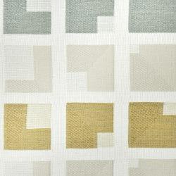 Shadowplay 174 | Drapery fabrics | Zimmer + Rohde