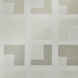 Shadowplay 980 | Tejidos decorativos | Zimmer + Rohde