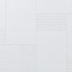 Sketch 990 | Drapery fabrics | Zimmer + Rohde