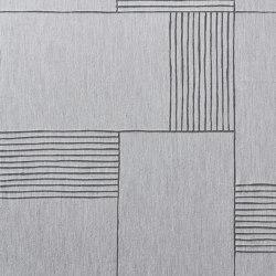Sketch 995 | Drapery fabrics | Zimmer + Rohde
