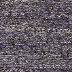 Spirit 457 | Tejidos tapicerías | Zimmer + Rohde
