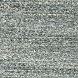 Spirit 564 | Upholstery fabrics | Zimmer + Rohde