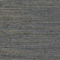 Spirit 597 | Upholstery fabrics | Zimmer + Rohde