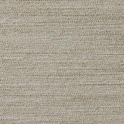 Spirit 874   Upholstery fabrics   Zimmer + Rohde