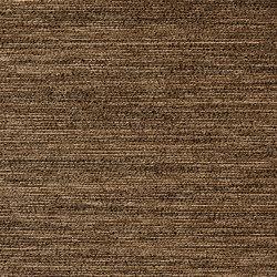 Spirit 887 | Upholstery fabrics | Zimmer + Rohde