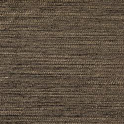Spirit 897 | Upholstery fabrics | Zimmer + Rohde